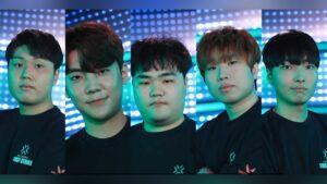 Valorant, f4q, valorant korea