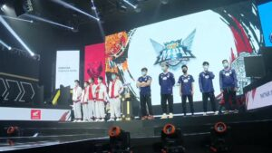 Bigetron alpha and evos legends on grand final stage of mpl id s7