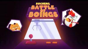 Kocheng Battle of Boings1