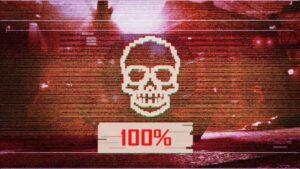 Call Of Duty Warzone Season 2 Destruction Of Verdansk