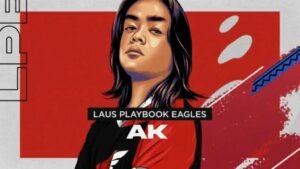 Tekken The Nationals Season3 LPE A