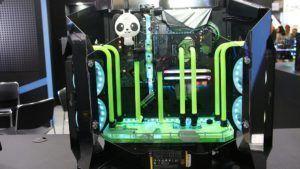 Computex case mods 007