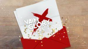 Vainglory esports drop 01