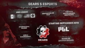 Gears of war 5 the coalition pgl 01