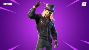 Fortnite patch notes v10 20 patch notes stw header v10 20 patch notes social 1920x1080 9c5d59eb0a10ef7a503bca0ee6aca4b694ea0a1c