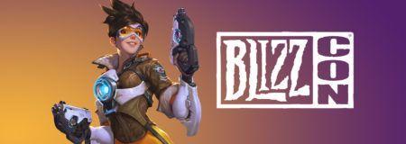 Overwatch BlizzConHeader