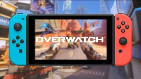 overwatchswitch