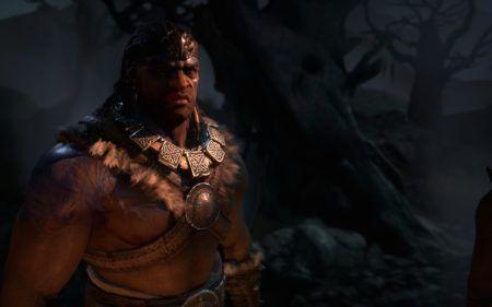 Diablo4barbarian