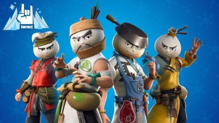 Fortnite baobros header