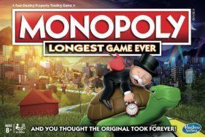 Monopolylge