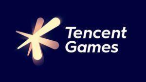 Tencent Gaming