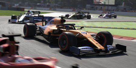 F12019 VirtualGrandPrixSeries1