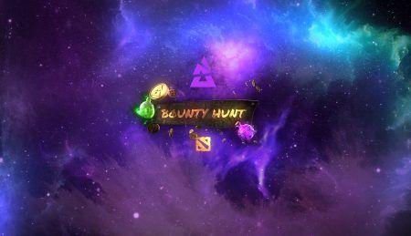 Dota2 blast bounty hunt e1588652048206