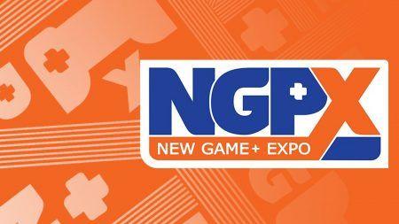Games newgameexpo2