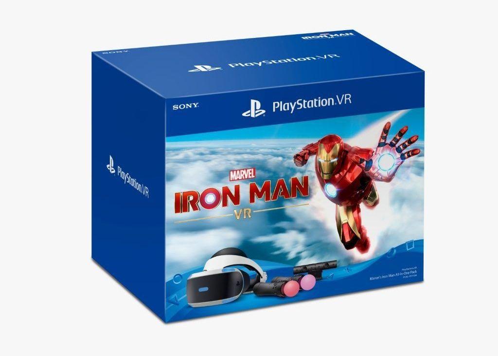 Ironmanvr allinonepack 1024x1024 01