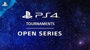 PlayStation SonyOnlineSeries