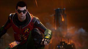 Gothamknights 01 robin