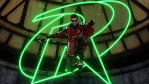 Gothamknights 01 robin1