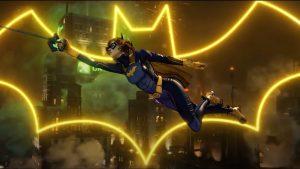 Gothamknights 02 batgirl1