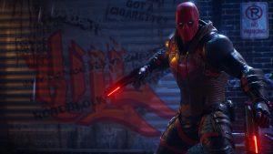 Gothamknights 04 redhood