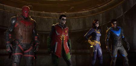 Gothamknights header01