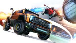 Rocketleague 1mconcurrentplayermilestone header