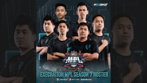 Execration mpl ph s7 roster