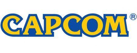 Capcom_logo-1024x401